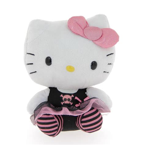 wallpaper hello kitty punk pin hello kitty punk wallpaper1024 free wallpaper on pinterest