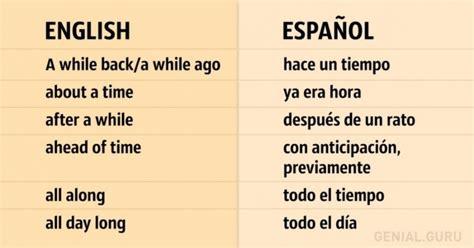 preguntas basicas en ingles para un turista 155 frases necesarias para una conversaci 243 n en ingl 233 s