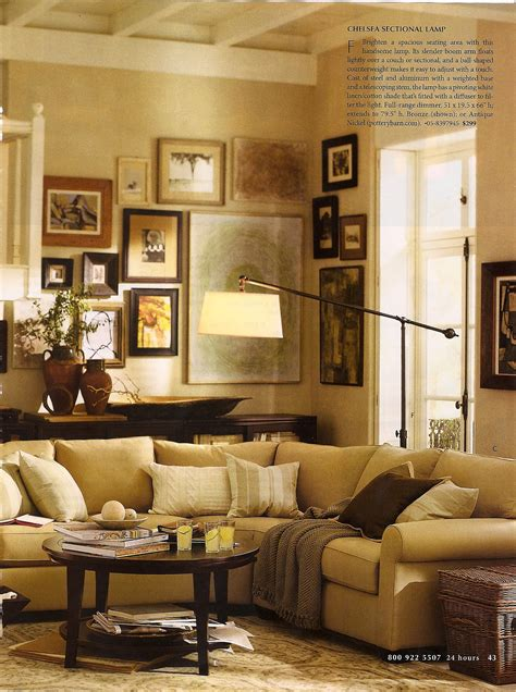 home decoration pdf home interior design pdf best home design ideas