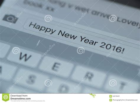 text message happy new year 28 images new year