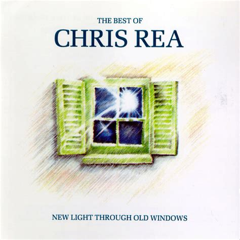 the best of chris rea album chris rea fanart fanart tv