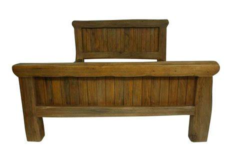 cheap headboards for sale wooden headboards for sale 28 images bed frames