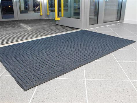 Enviro Mat by Coba Flooring Entrance Mats Enviro Mat The Flooring