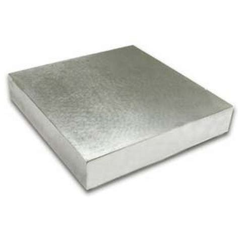 metal bench block beadsmith steel bench block 4x4x 5 inches the bead shop