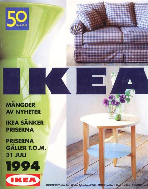 Ikea 2005 Catalog by Ikea 1994 Catalog Interior Design Ideas