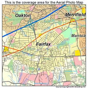 Fairfax Virginia Map by Fairfax Va Pictures Posters News And Videos On Your