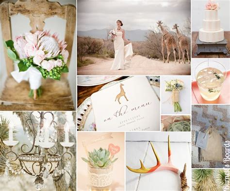 25 best ideas about safari wedding on