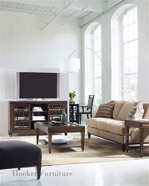 office furniture high point nc high point accessories furniture furniture nc