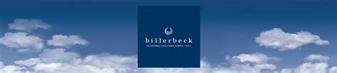 billerbeck betten careers and opportunities at billerbeck billerbeck