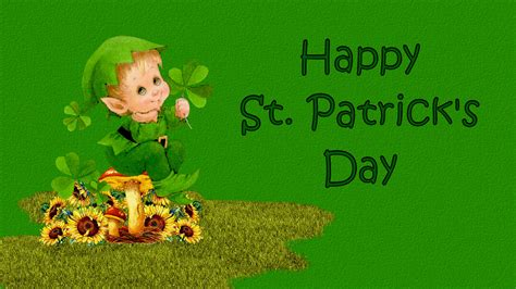 st s day 10 s day 2018 hd wallpapers st
