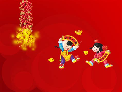 wallpaper for desktop new year 2014 chinese new year 2014 wallpaper wallpaper high