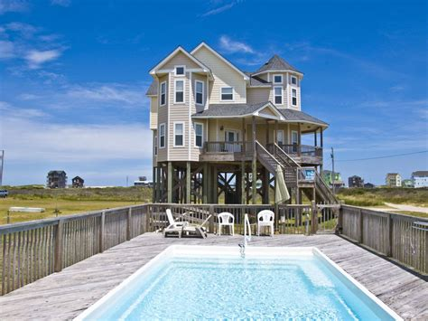 nights in rodanthe house address castle by the sea homeaway rodanthe