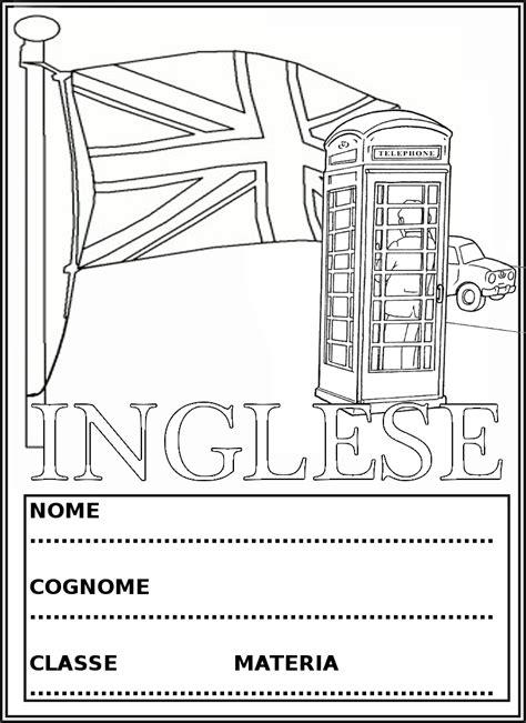 copertine da copertine di inglese per bambini uq72 187 regardsdefemmes
