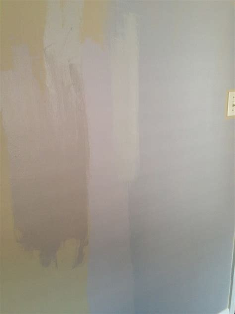 Sherwin Williams Silver Strand cannot find a sherwin williams gray that looks gray