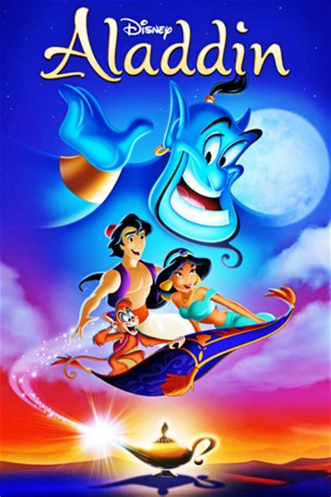 L Of Alladin by Personnages De Walt Disney Images Walt Disney Posters