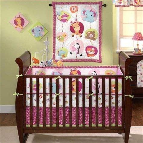 pink giraffe crib bedding 17 best images about giraffe baby bedding on