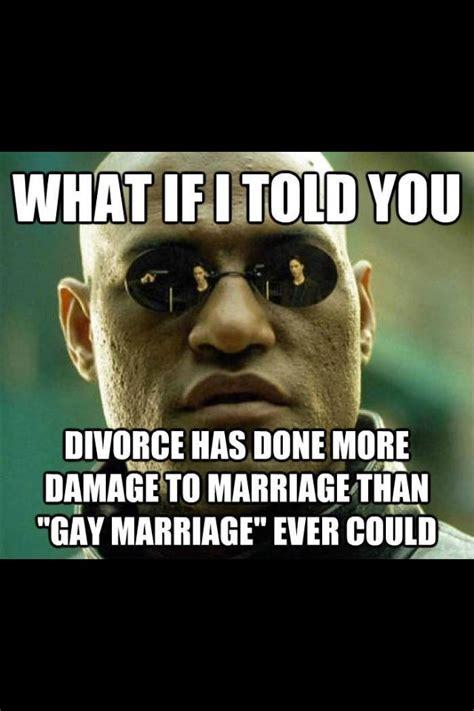 Divorce Memes - divorce catholic meme pinterest