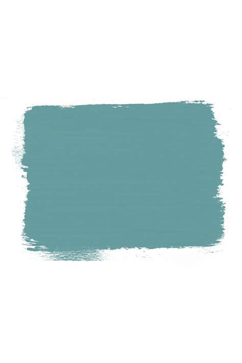 provence chalk paint 174 sloan
