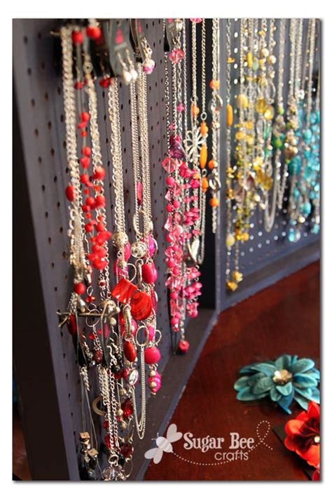 17 best images about craft show display ideas on