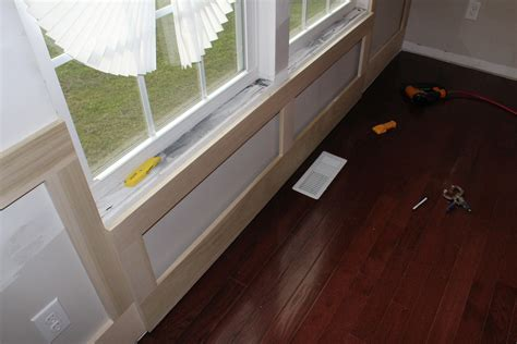 replacing wall paneling 100 replacing wall paneling things to consider