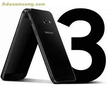 Harga Samsung A3 2018 Baru adusamsung samsung a3 2018 harga agustus september