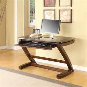 Whalen Computer Desk Whalen Furniture Mfg Zen Computer Desk Sam S Club