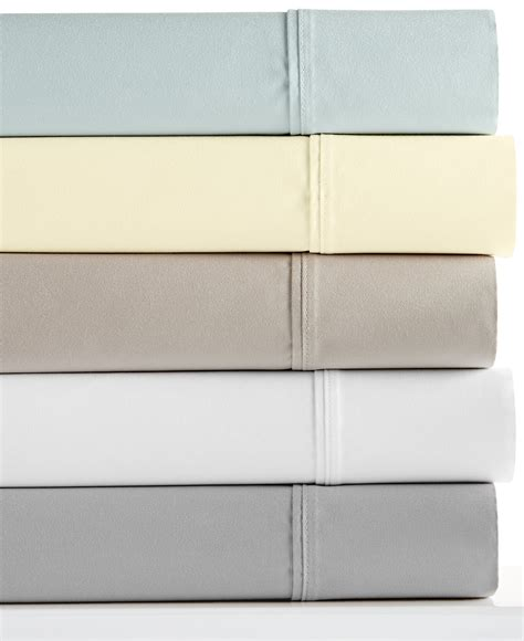 what is the best count for sheets 100 what is the best count for sheets red land