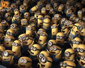 despicable me wallpaper gallery movie wallpapers