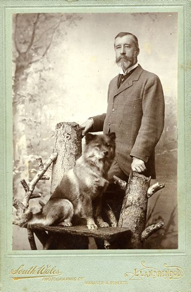 gorgeous vintage photos from the kennel club archive flavorwire