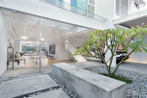 minimalist home design interior 2018 modern minimalist house design with an admirable decorating ideas architecture beast