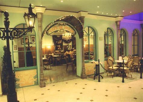 design cafe paris casino restaurant interior design cafe de paris the