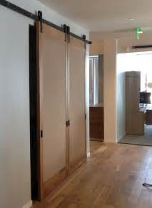 divider wall ideas the 25 best temporary wall ideas on pinterest temporary