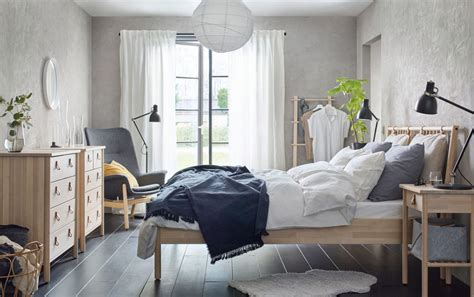 mobili camere da letto catalogo catalogo camere da letto ikea 2019