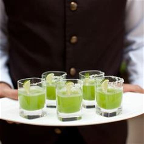 cocktail hour food and drink on pinterest signature