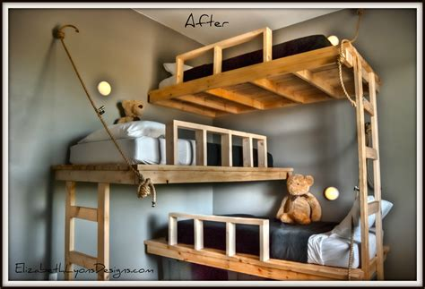 best bunk bed for best bunk bed bedroom