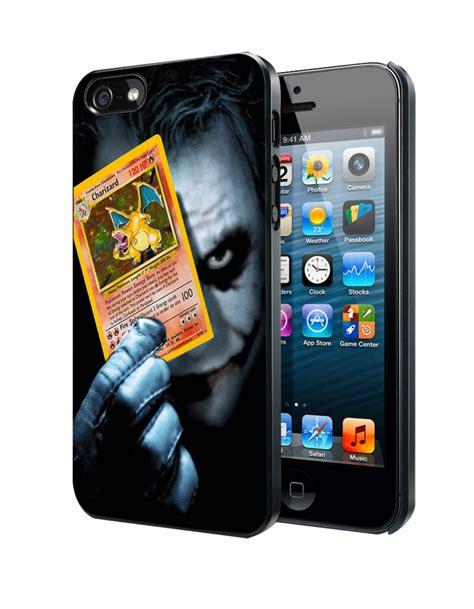 Batman Samsung Galaxy S4 batman joker samsung galaxy s3 s4 iphone 4