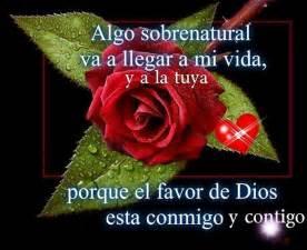 Imagenes con frases cristianas bonitas newhairstylesformen2014 com