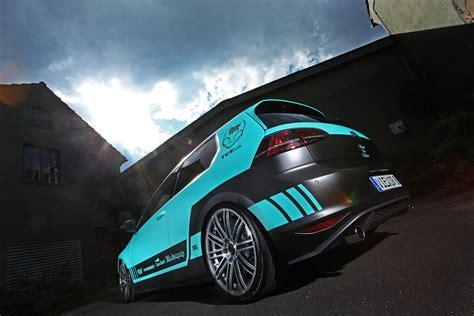 volkswagen racing wallpaper cam shaft volkswagen golf 7 gti modified and hd wallpaper