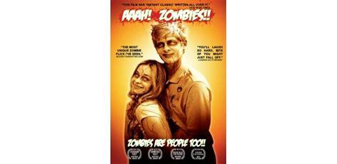 film zombie comedy 2014 aaah zombies free zombie movies com