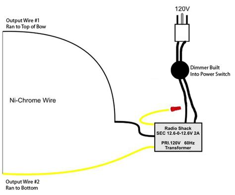 isolation relay wiring diagram for thermostat nest