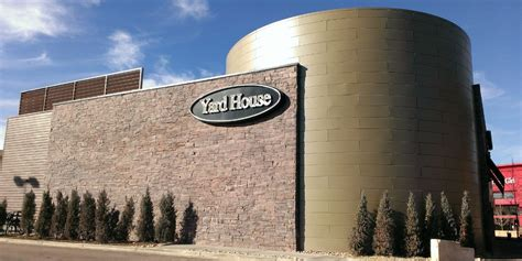 yard house denver yard house denver house plan 2017