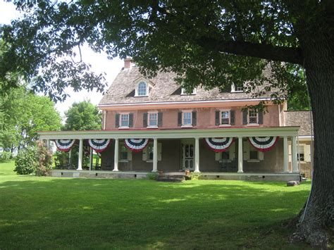 Montcopa Org Property Records Patriotic Mansion Jpg