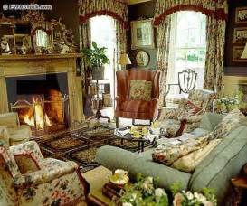 English Home Decor Eye For Design Decorate Your Home In English Style