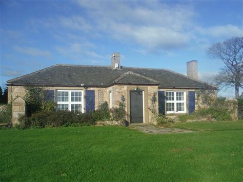 Shepherds Cottage by Shepherds Cottage Updated 2017 Reviews Beadnell