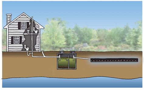 septic tanks what you need to