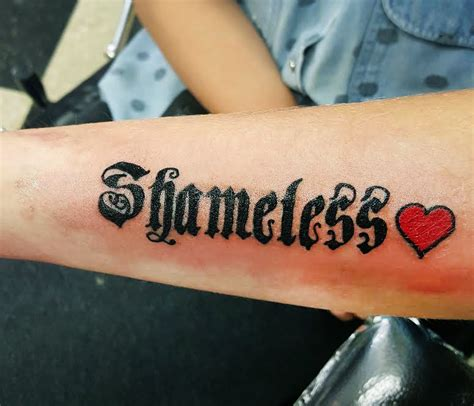 shameless tattoo tattoos by kyle laughing buddha piercing
