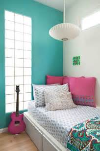 girly tips for a bedroom decor ideas