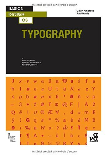 basics design typography 2940373353 typography basics design arts entertainment hobbies creative arts crafts hobbies stenciling