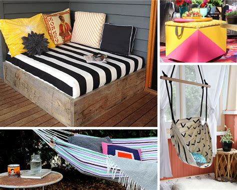 25 diy projects to add value to your home 22 is so