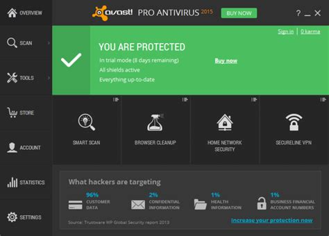 avast pro antivirus full version free download 2012 download free avast antivirus pro 2015 30 days trial